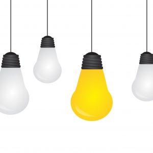 Kreative Lernakademie - deine Ideenwelt!